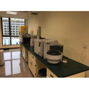 熱水管蒸汽管食品飲料管配方成分材質檢測分析