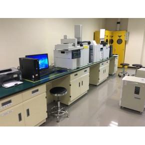濕強解離劑降粘增效劑成分檢測化驗配方還原分析