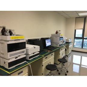 聚丙烯酰胺污泥處理劑成分檢測化驗配方還原分析