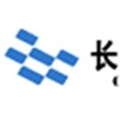 长沙拓银电子科技有限公司