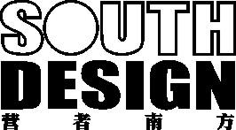 广州市营者南方室内设计事务所