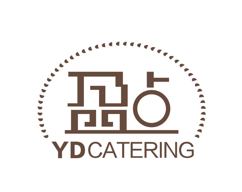 西安盈点餐饮管理有限企业