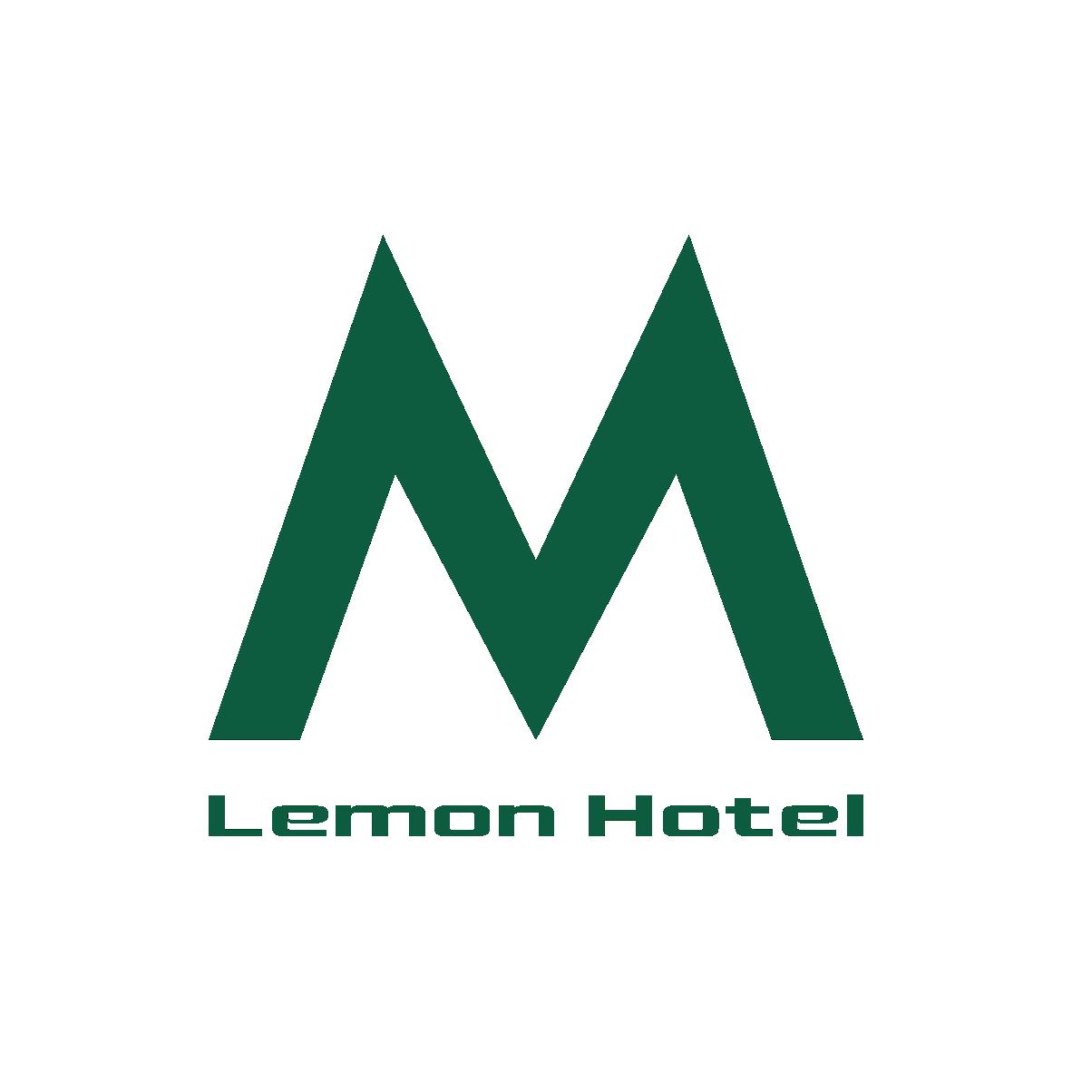 西安泊曼酒店管理有限企业