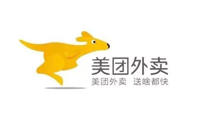 河北彩鑫网络科技有限企业