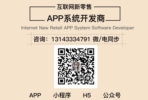 1408025561.jpg
