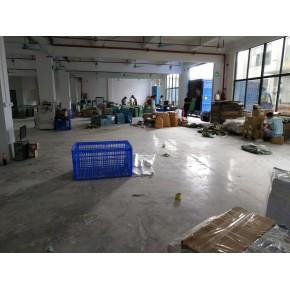 宝安台湾电商小包运输公司
