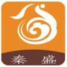 西安秦盛食品科技有限企业