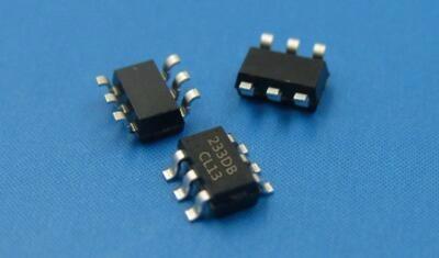 <strong><strong>PL5802B <strong><strong>USB限流开关 智能识别 充电指示三合一IC</strong></strong></strong></strong>