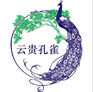 陕西金荣餐饮管理有限企业