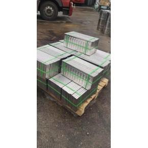 广州不锈钢装饰井盖批发价—广州资讯