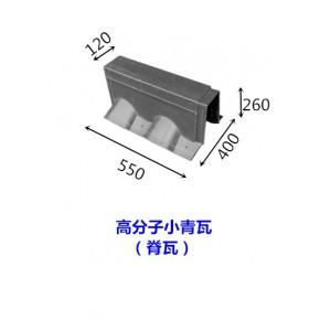 四川尚典建材无限公司
