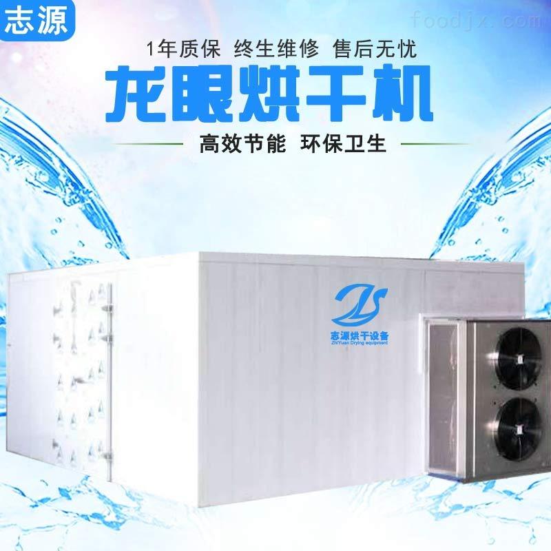 热风循环烘箱运行原理_热风循环烘箱原理视频_热风循环烘箱排湿原理