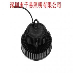 北京飞利浦led投光灯,900w球场灯,led工矿灯工厂灯