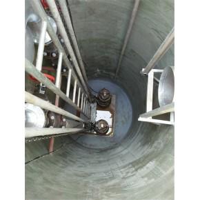 延安一体化污水提升装置