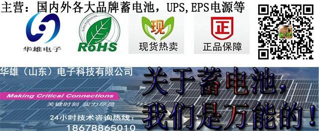 华雄(山东)电子科技有限公司