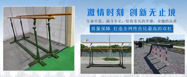 沧州市彭越体育器材制造有限公司